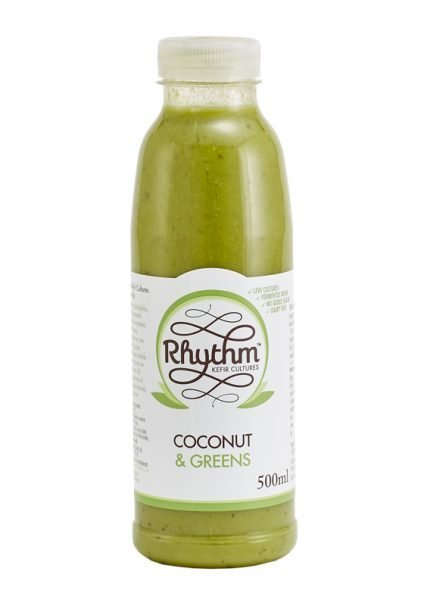 rhythmhealth-coconut-green