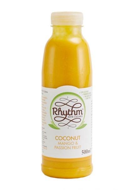 rhythmhealth-coconut-mango