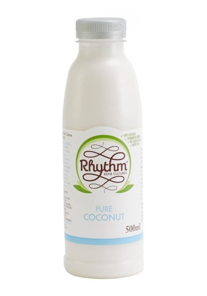rhythm-coconut-pure
