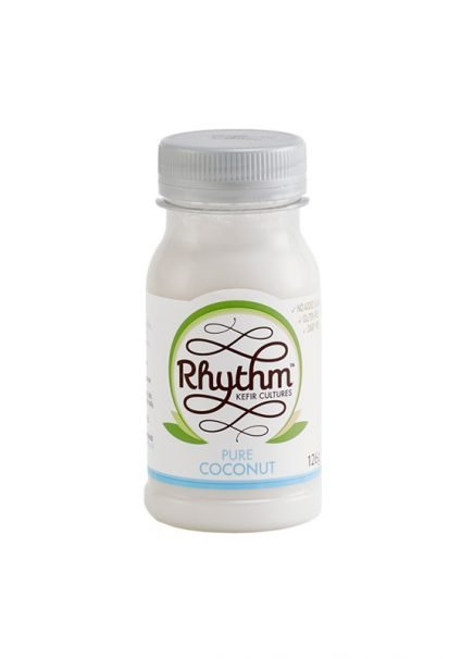 rhythm-coconut-pure-small